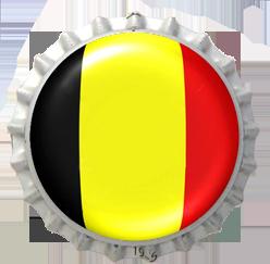 Belgian beer brugse zot straffe hendrik