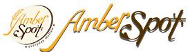 Amber Spot