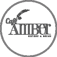 Cafe amber