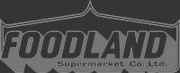 foodland supermarket