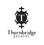 Thornbridge First UK craft beer brewery