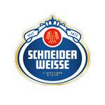 SCHNEIDER WEISSE Extraordinary German wheat beer specialties – Brewing art for wheat beer specialists