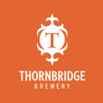 Thornbridge first craft beer brewery in England, UK is now available in Thailand