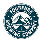 Fourpure Brewing Co, UK craft beer brewery from London in England is now available in Thailand for the first time